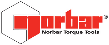 Norbar Australia Website
