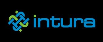 Intura - TSBE